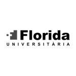 Florida 75x75