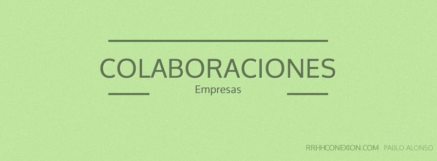 RRHHconexio Pablo Alonso Colaboraciones