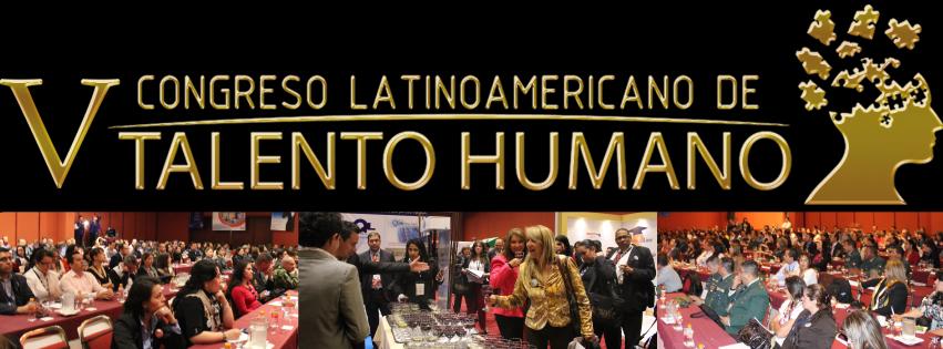 congreso-latinoamericano-talento-humano-pablo-alonso
