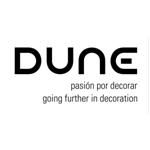 dune 75x75