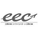 eec 75x75