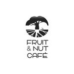 fruit an nut 75x75
