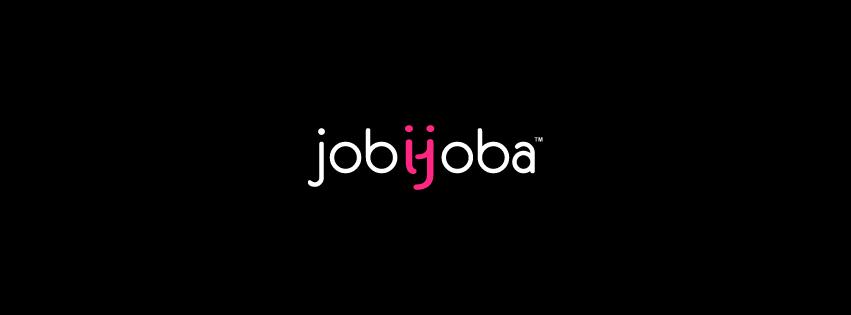 jobijoba-pablo-alonso