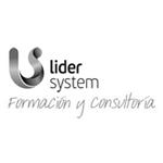 lider-system 75x75