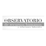 observatorio-rrhh 75x75