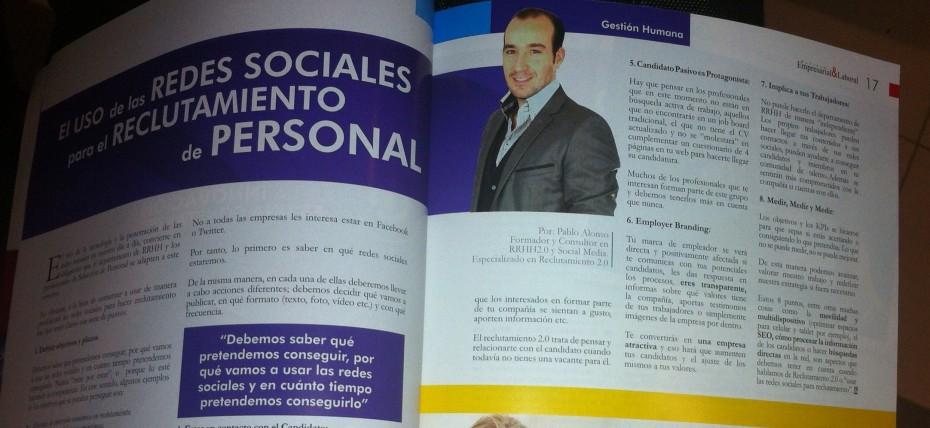 pablo-alonso-revista-empresarial
