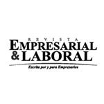 revista-empresarial-laboral 75x75