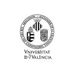 universidad-valencia 75x75