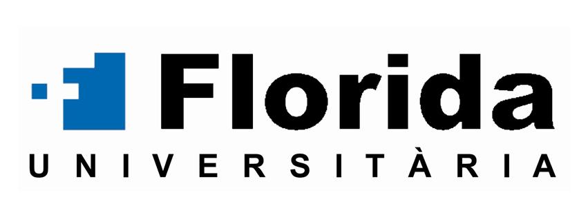 florida-universitaria-pablo-alonso-rrhhconexion