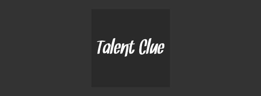 talent-clue-guest-post-pablo-alonso