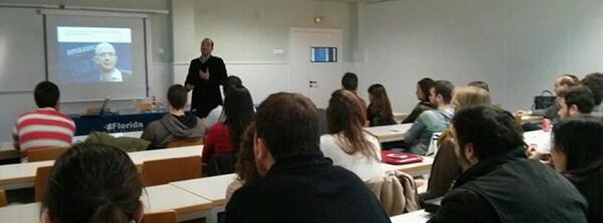florida-universitaria-charla-marca-personal-pablo-alonso-rrhhconexion
