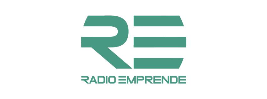 radio-emprende-pablo-alonso